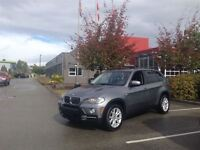 2008 BMW X5 3.0si Delta/Surrey/Langley Greater Vancouver Area Preview