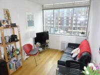 2 bedroom flat in The Met Building, M1 2BL