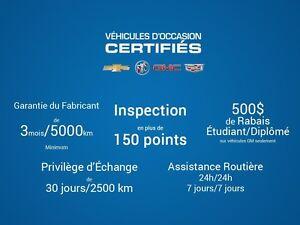 2012 FORD FOCUS SE PHARES ANTI-BROUILLARD ROUES ALLIAGE Saguenay Saguenay-Lac-Saint-Jean image 15