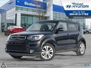 2016 Kia Soul EX *Heated Seats Bluetooth