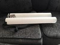 Makio Hasuike MH Drawing Tube for posters/plans