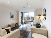 Luxury 1 Bed 1 Bath in Tower Hill Ref: 29894971
