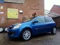 2007 Renault Clio 1.4 Dynamic Sport - 3 Months Warranty