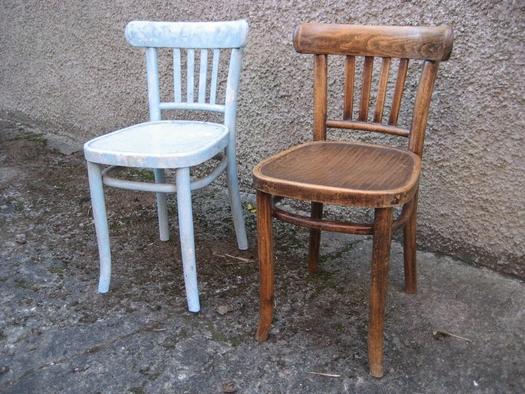 shabby chic dining chairs shabby chic chair vintage chair antique chairs retro chairs dining chair occasional chair in 7495