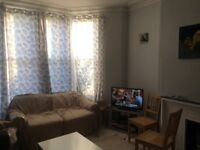 Fully furnished double room in shared house in Ashley Down