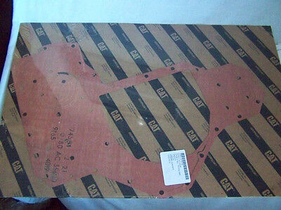Caterpilar Cat Gasket 179 7069 D20m10y08p473 Crawler Tractor New In Package
