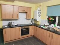 Full kitchen up for sale DELIVERLY AVAILABLE