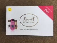 Showlis Pro Hair removal system