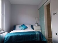 Brand new luxury houseshare with 4 en-suite rooms in central Caversham