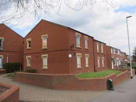 1 bedroom flat to rent Harriett Street - Leeds 7 - Suitable for those aged over 55