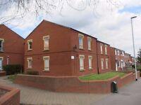1 bedroom flat to rent Harriett Street - Leeds 7 - Suitable for those aged over 55