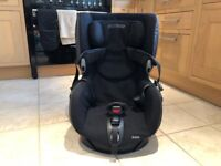 Maxi-Cosi Axiss Child's car Seat