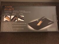 Babyliss Straighteners Pro 230 in excellent condition