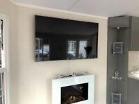 TV Bracket Installation | TV Wall Bracket Installation | Romford |