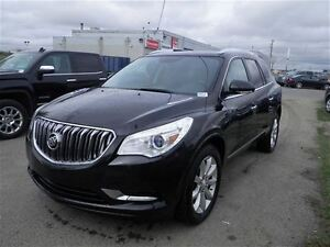 2013 Buick Enclave Fully Loaded | Leather | Nav |