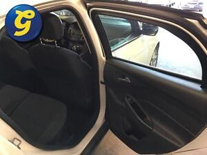 2015 Ford Focus SE**BACK UP CAMERA*PHONE CONNECT/VOICE RECOGNITI Kitchener / Waterloo Kitchener Area image 12