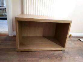 Ikea BESTA frame