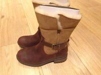 Ladies/Girls UGG Boots
