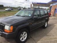 4.0l jeep grande cherokee lpg conversion offers