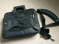 """Dell laptop bag, up to 14"""""""