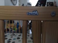 PlayPen Geuther
