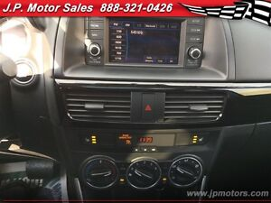 2013 Mazda CX-5 GS, Automatic, Sunroof, Back Up Camera, AWD Oakville / Halton Region Toronto (GTA) image 15