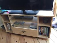 Tv stand - free