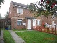 3 bedroom house in Limetrees, HIGH CLARENCE, TS2
