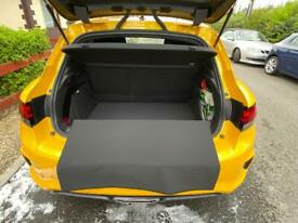 Renault Easyflex Boot protection liner