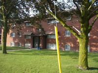 READY NOW! ALL INCLUSIVE Spacious 2 Bedroom Location! Location!