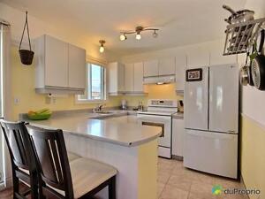 218 900$ - Bungalow à vendre à Chateauguay West Island Greater Montréal image 5