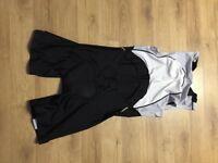 Orca Triathlon Suit