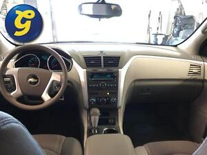 2010 Chevrolet Traverse LS*8 PASSENGER****PAY $88.41 WEEKLY ZERO Kitchener / Waterloo Kitchener Area image 12