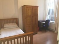 ***ALL BILLS INC ****FREE WIFI****A gorgeous double room*******ZONE 2*****IKIEA FURNITURE********