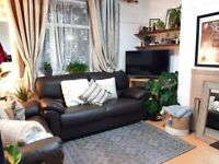First floor two bedroom masionette to let near greenford station (only working tenant & no agents)