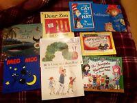 Stunning childrens books popular titles