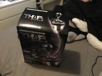 Thrustmaster tx th8a shifter add on