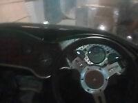lomax 224 kit car