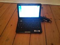 Lenovo Ideapad S10-2 3G WWAN