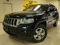 2012 Jeep Grand Cherokee Laredo Annual Clearance Sale! Windsor Region Ontario Preview
