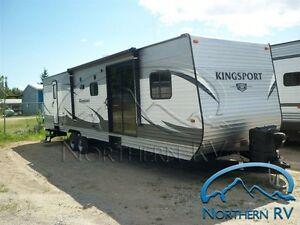 Simple  Trailer For Sale Kingston 14 05 2017 30 Foot Travel Trailer 2 Full