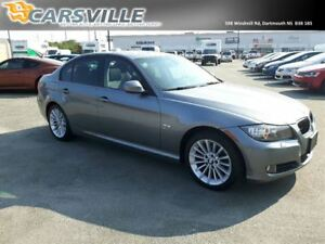 2011 BMW 3 Series 328i xDrive Classic Edition AWD !!!