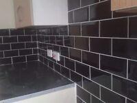 Good quality tiler