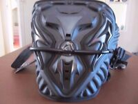 Brand new Mystic Firestarter Waist harness for either kitesurfing or windsurfing size large