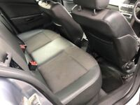 Vauxhall Astra 1.7 special c