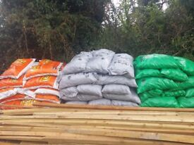 25KG Coal from £8.75. Logs £4 or £35 For 10 Nets. Kindling £2.50 Big Bag. or Free with your order