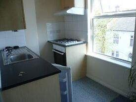 Sneinton 1-bedroom self-contained flat £144.00 pw includes all bills.