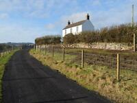 4 bedroom house in Westfield Farm, Alyth,
