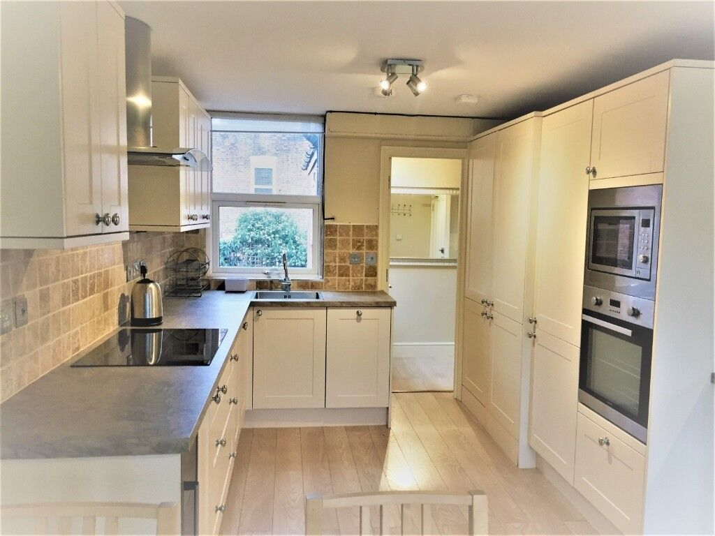 3 Bedroom Flat Chiswick | in Chiswick, London | Gumtree