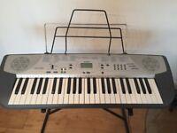 Casio CTK 230 Keyboard
